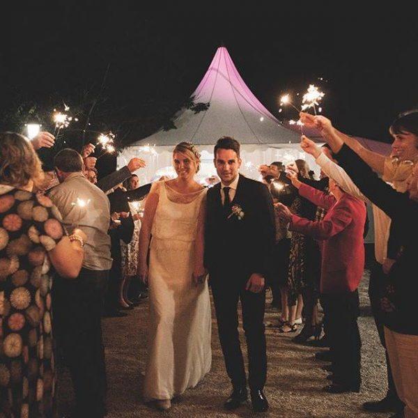 mariage-aube (1)