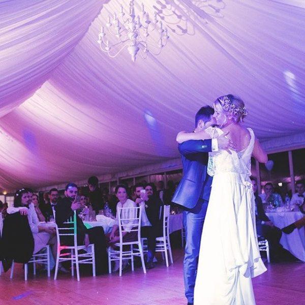 mariage-aube (2)