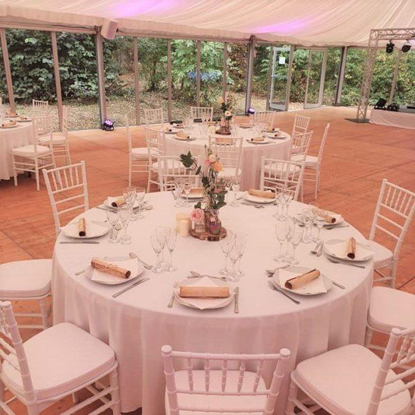 mariage-chateau-montabert (1)