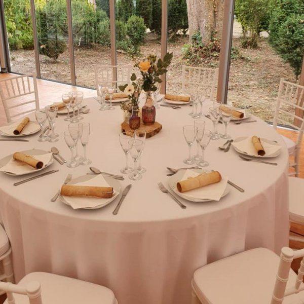 mariage-chateau-montabert (4)