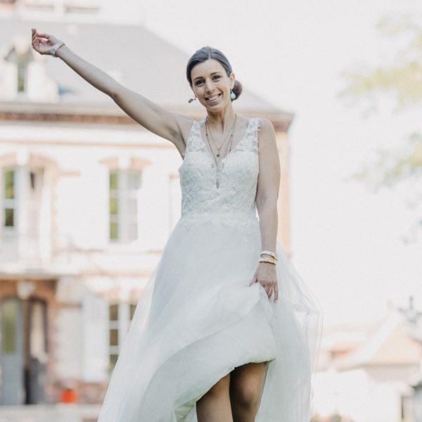 mariage-troyes (1)