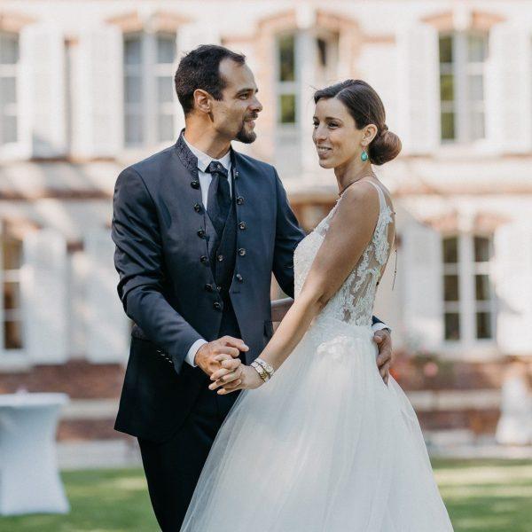 mariage-troyes (2)