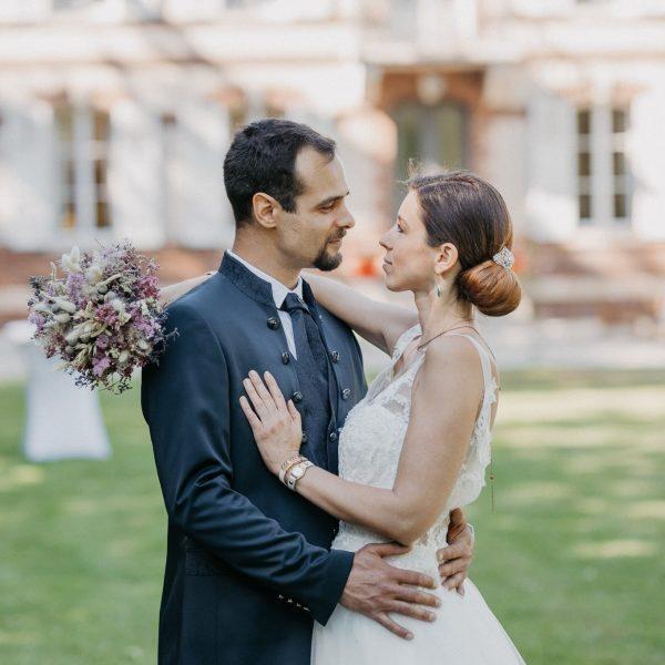 mariage-troyes