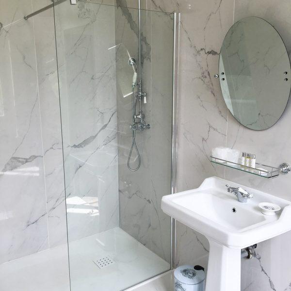 salle-de-bain-montabert-1